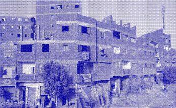 Cairo12