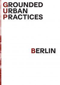 GUPs Berlin - min