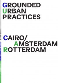 GUPs Cairo Amsterdam Rotterdam - min